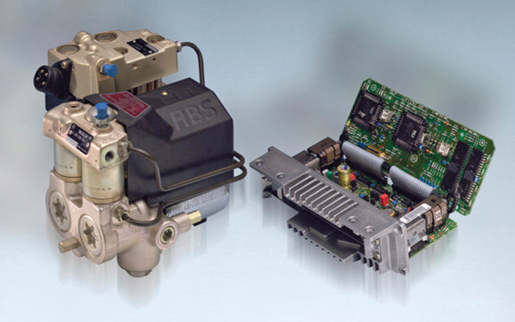 what-is-ABS-components