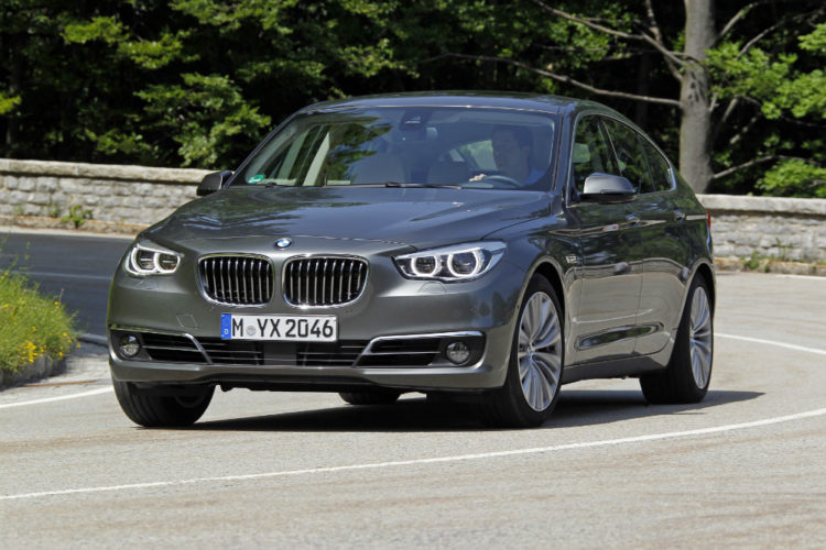 5-series-gt_front