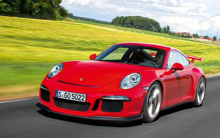 911-gt3-front-tracking