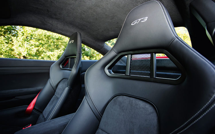 911-gt3-seats