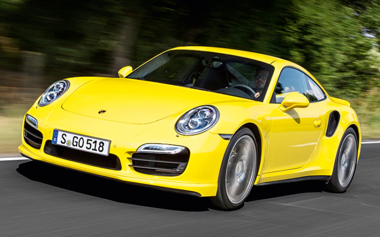 911-turbo-front-tracking