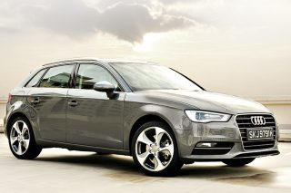 audi-a3-1.8-sportback-front-static