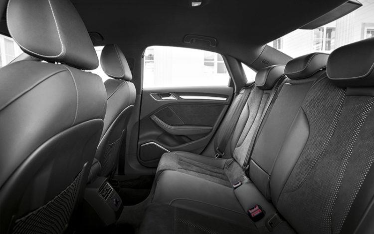 audi-a3-sedan-backseat