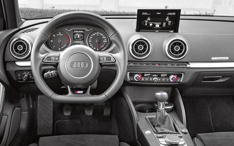 audi-a3-sedan-cockpit