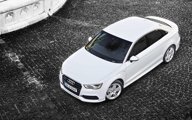 audi-a3-sedan-top