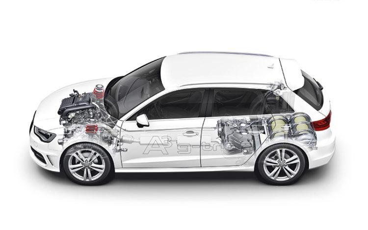 audi-prototype-a3-sportback