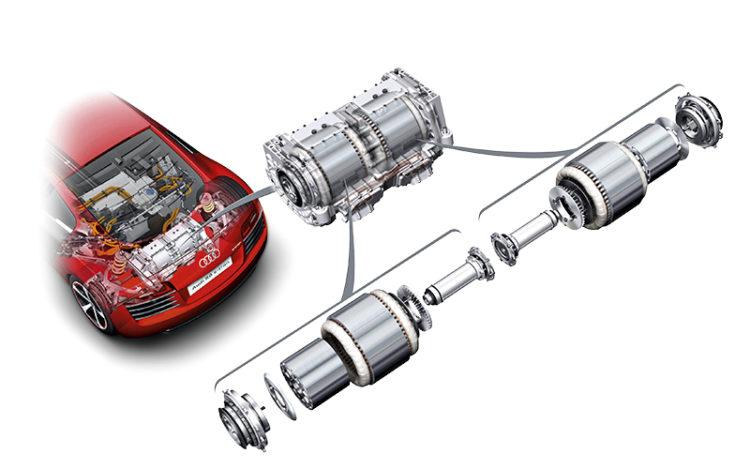 audi-prototype-r8-electric-motors