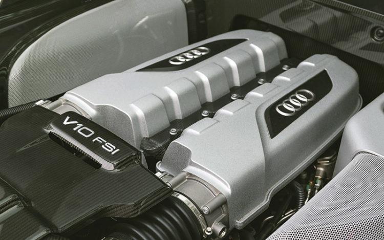 audi-r8-v10-plus-engine