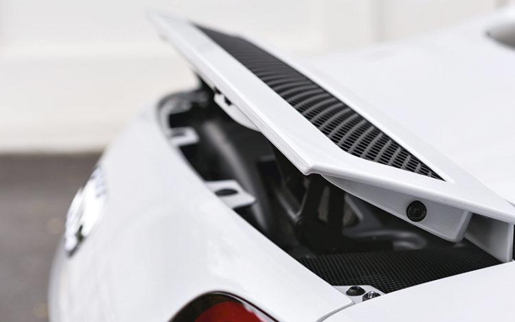 audi-r8-v10-plus-rear-spoiler