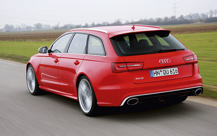 audi-rs6-avant-rear-tracking