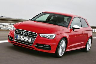 audi-s3-sportback-front-tracking