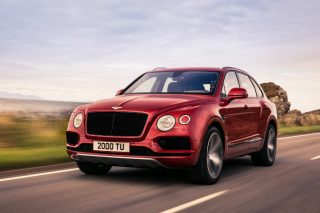bentley-bentayga-v8_front-tracking