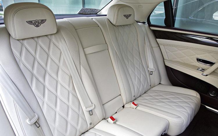 bentley-flying-spur-backseat