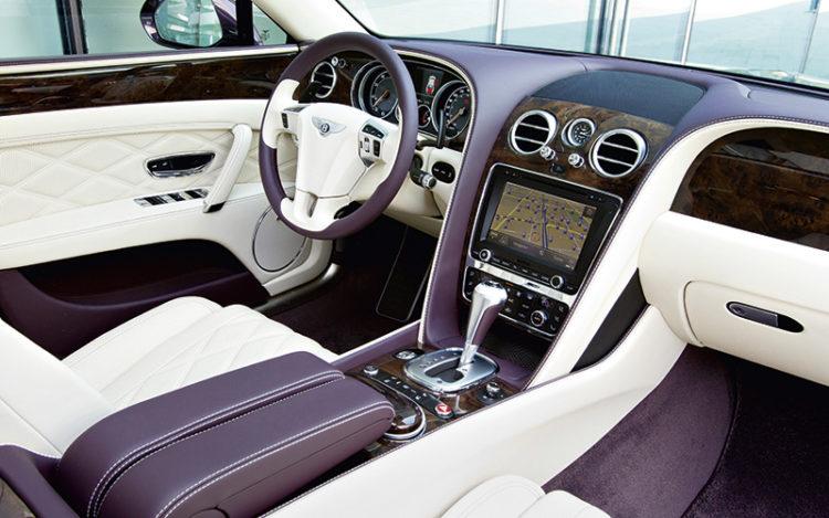 bentley-flying-spur-interior