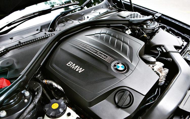 bmw-3-series-gt-engine