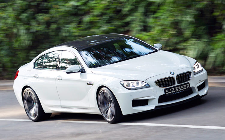 bmw-m6-gran-coupe-front-panning