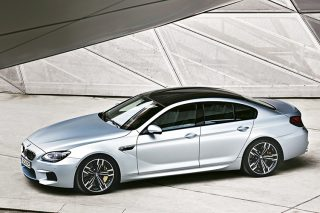 bmw-m6-gran-coupe-front-static1