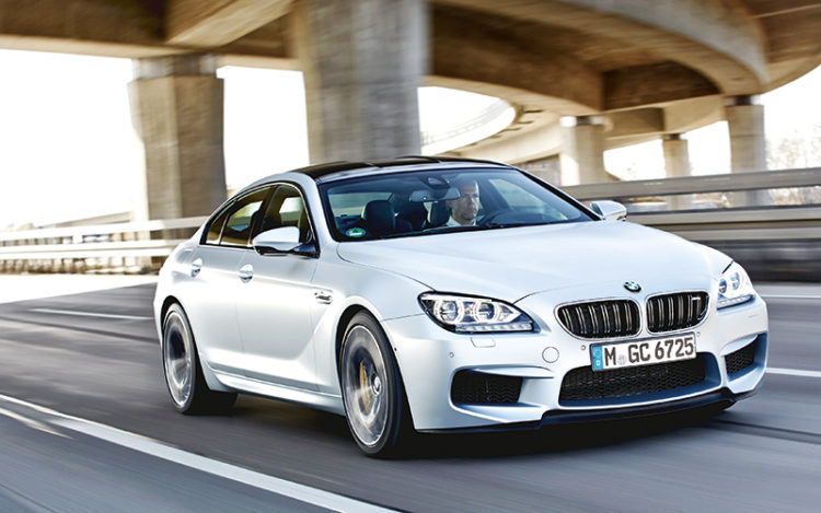 bmw-m6-gran-coupe-front-tracking