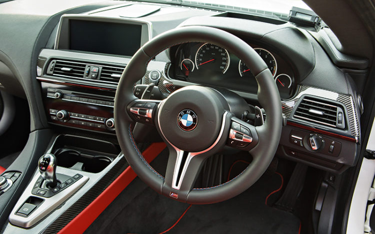 bmw-m6-gran-coupe-interior