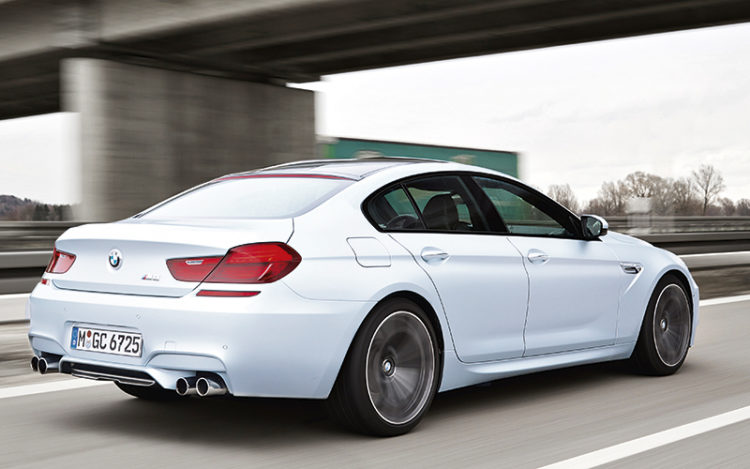 bmw-m6-gran-coupe-rear-tracking-1
