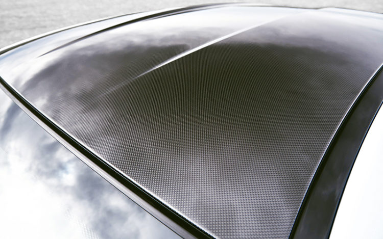 bmw-m6-gran-coupe-roof1