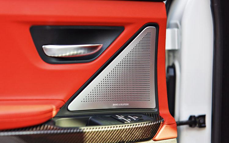 bmw-m6-gran-coupe-speaker