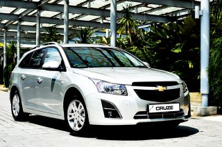 chevy-cruze-station-wagon-main