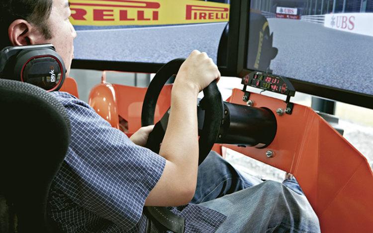 driving-simulator-2