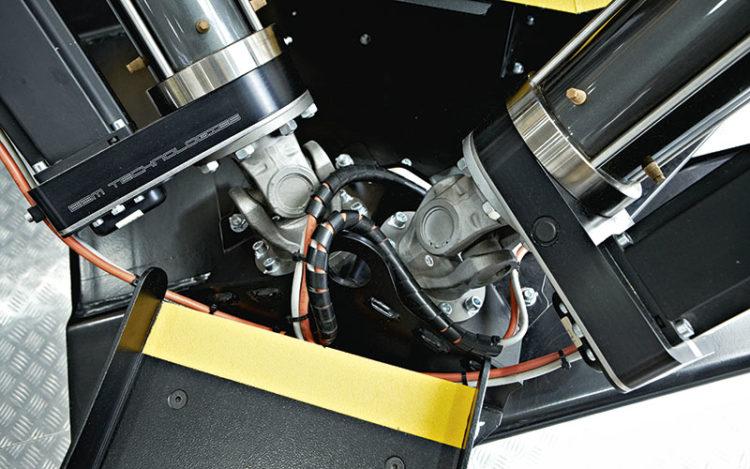 driving-simulator-5