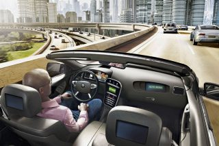 future-car-technologies-by-continental-and-zf-4