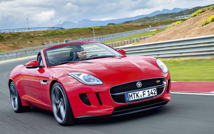 jaguar-f-type-roadster-1