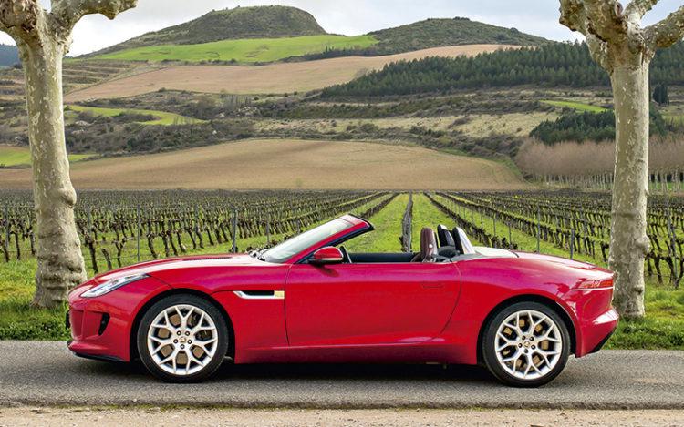 jaguar-f-type-roadster-6