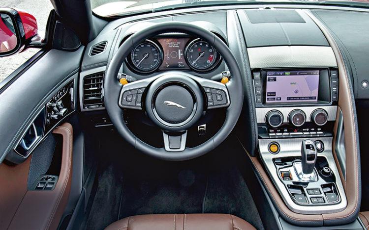 jaguar-f-type-roadster-8