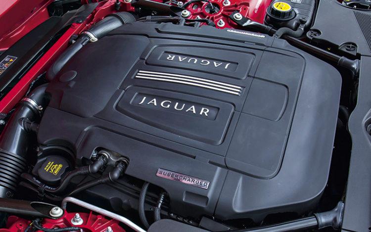 jaguar-f-type-roadster-engine