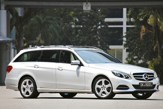 mercedes-benz-e250-estate