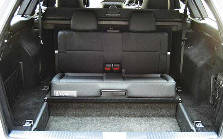 mercedes-benz-e250-estate-boot