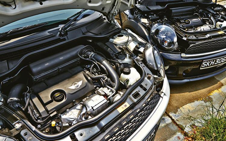 mini-cooper-s-and-mini-jcw-engines