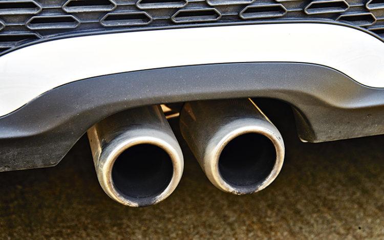 mini-cooper-s-exhaust