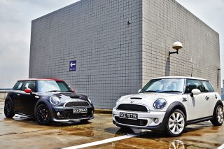mini-jcw-and-cooper-s-front