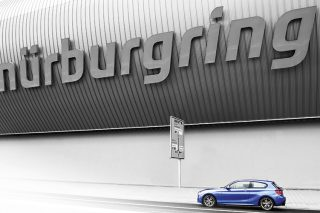 nurburgring main photo