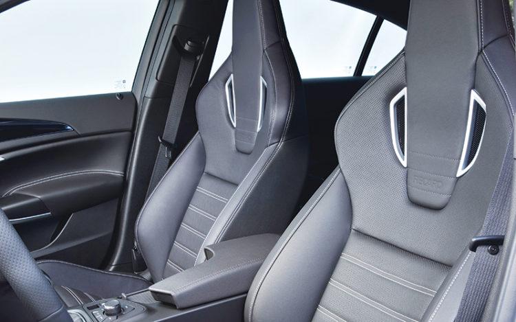 opel-insignia-opc-seats