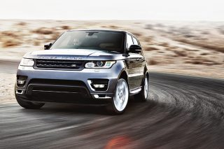 range-rover-sport-front-tracking