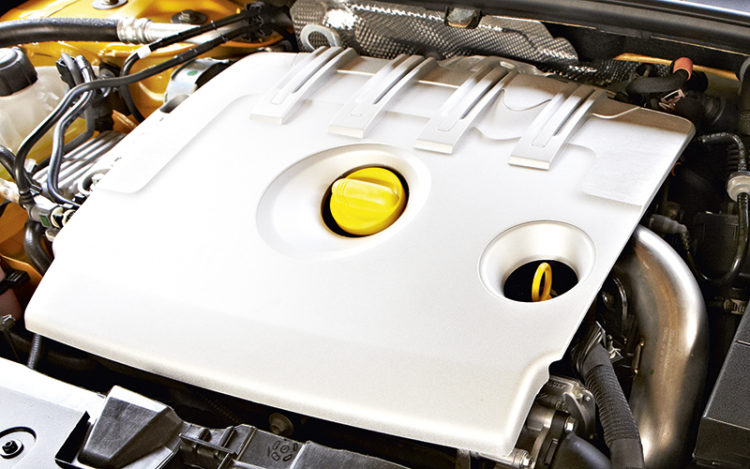 renault-megane-rs265-engine1