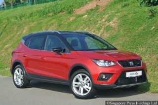 seat-arona-front_static