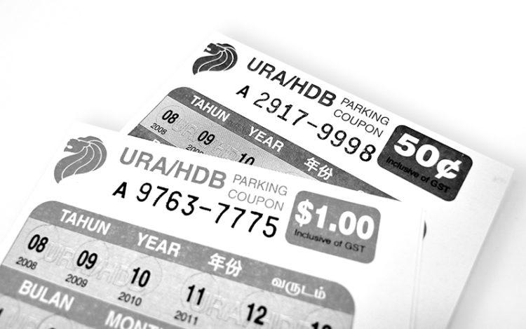 singapore-parking-coupon