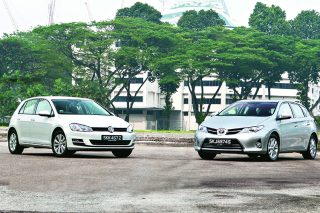 volkswagen-golf-toyota-auris-main