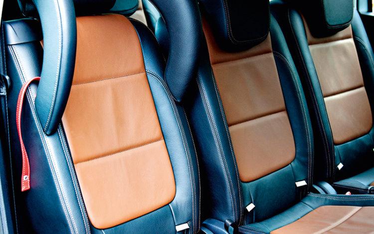volkswagen-sharan-seats