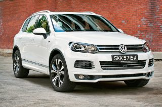 volkswagen-touareg-front-static