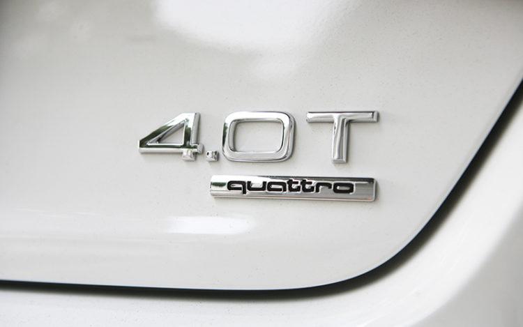 audi-a8-badge