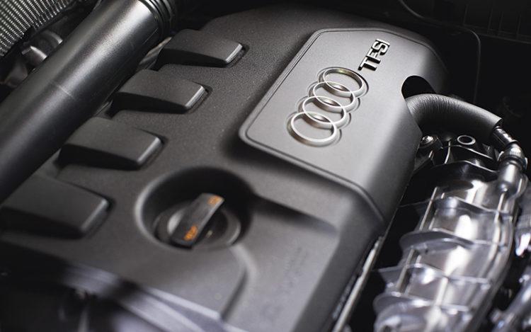 audi-q3-engine